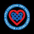 Зүрх судасны үндэсний төв