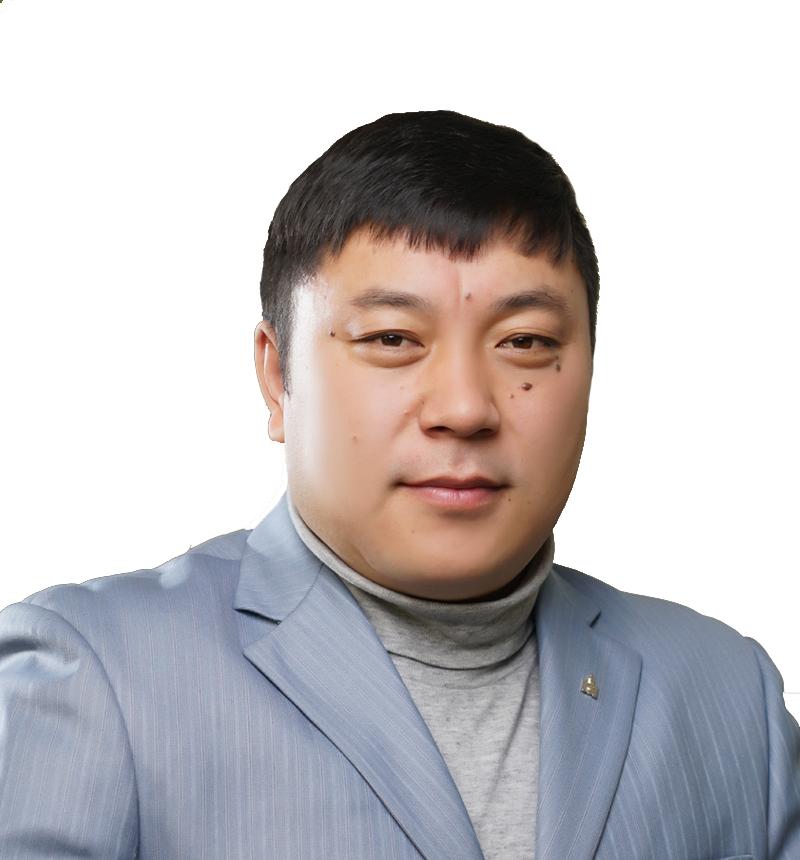D.Batbaatar