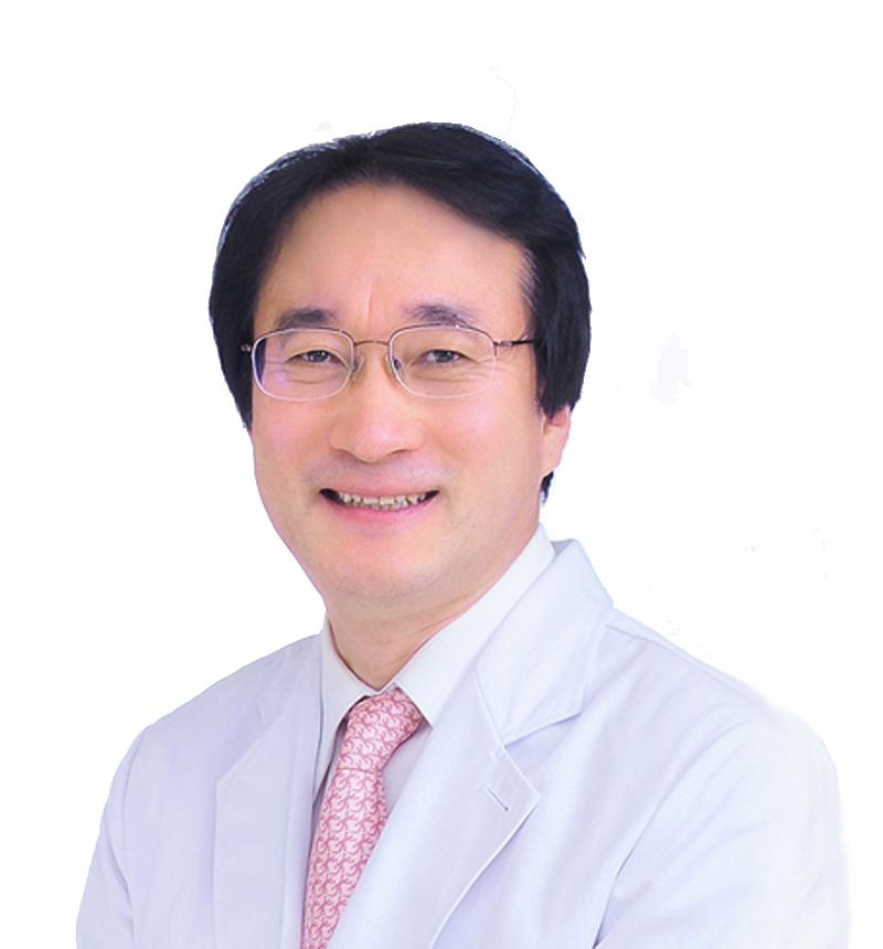 Kim Woong Han