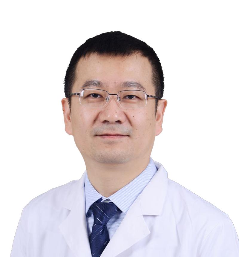 Li Weng