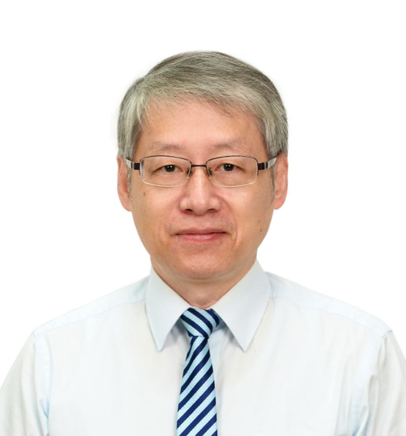 Ron-Bin Hsu